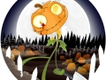 joel_wintersteller_-_the_great_pumpkin