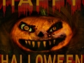 julaine_dokis_-_fester_pumpkin