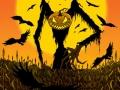 krystal_fancey_beck_-_halloween_harvest