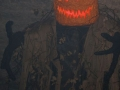 steve_hoffine_-_the-cave_pumpkin_king