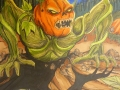 rise-of-the-great-pumpkin_by_daryle-mishina