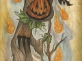 the-great-pumpkin-the-ghosts-of-pumpkins-past-by-amanda-johnson