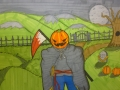 the-great-pumpkin-is-coming_by_allen-simangan_age-12