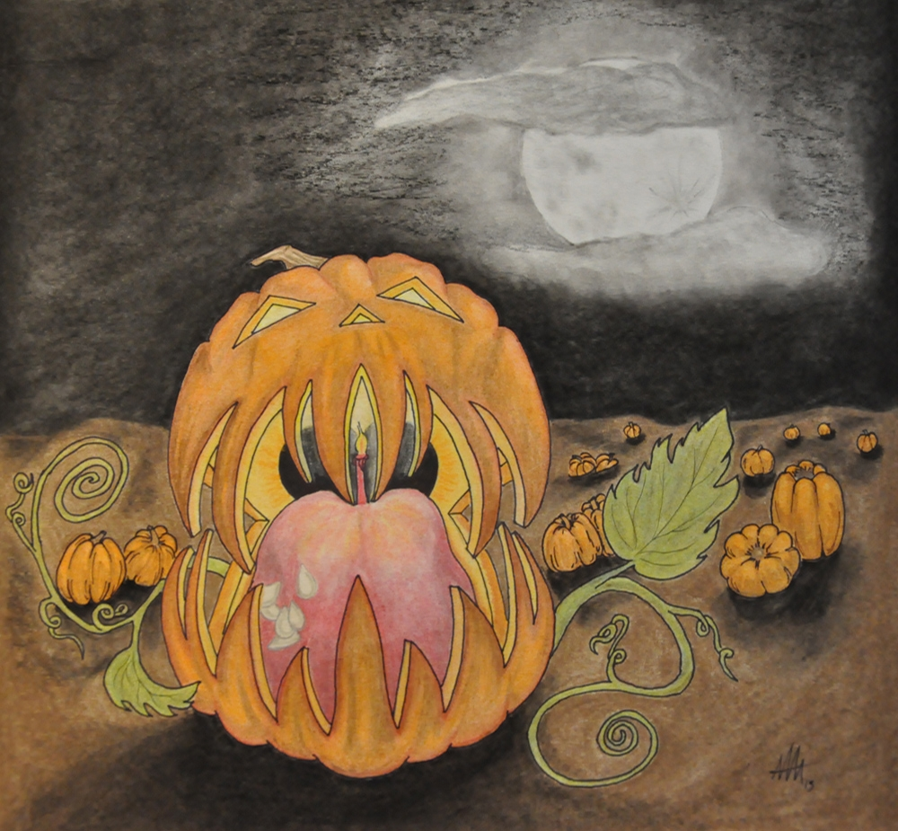 the-great-jack-o-lier-by-ann-marie-jones-allen