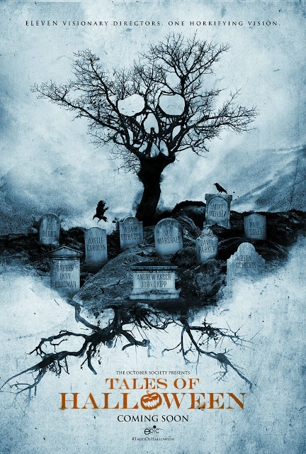 2015 Is a Banner Year for Halloween-Themed Movies! - Cult of the ...