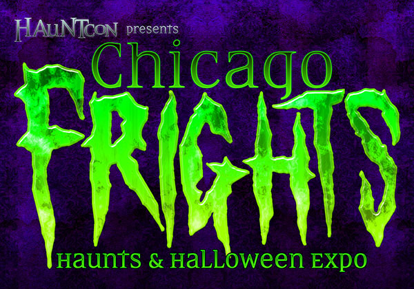 Chicago Frights
