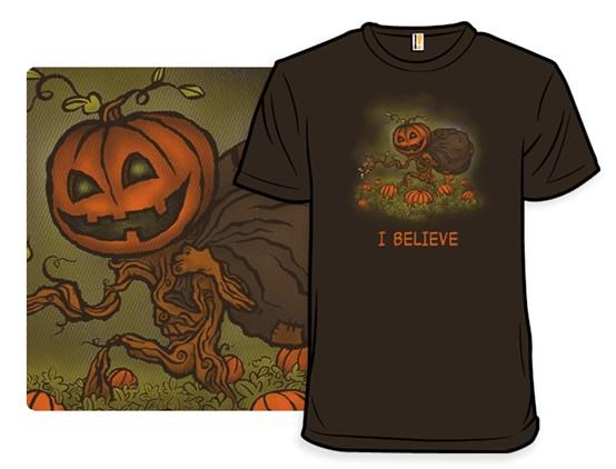 I Believe - Woot.com