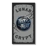 Trick or Treat by Lunar Crypt