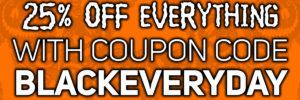 Storenvy coupon black friday
